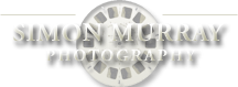 Photographer in Perth, Scotland