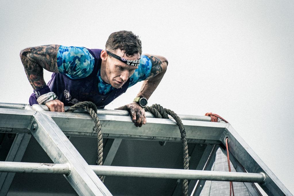 Spartan Perth 2018