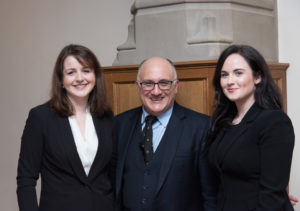 overage of an Annual dinner event from the Grand Court of Lawyers and Solicitors