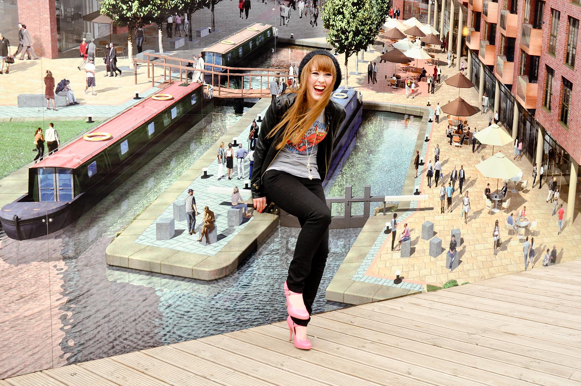 Hannah-Rei-solo-artist-leeds